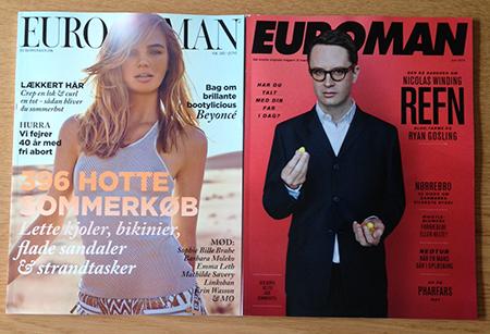 gipsygraphics_Eurowoman
