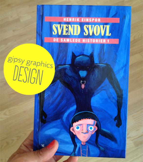 gipsygraphics_Svend_svovl_design