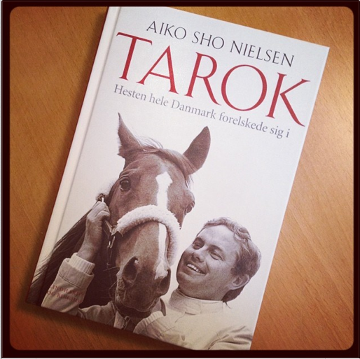 gipsygraphics_Tarok