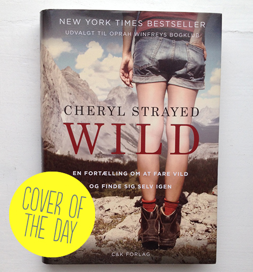 gipsygraphics_wild_cover2
