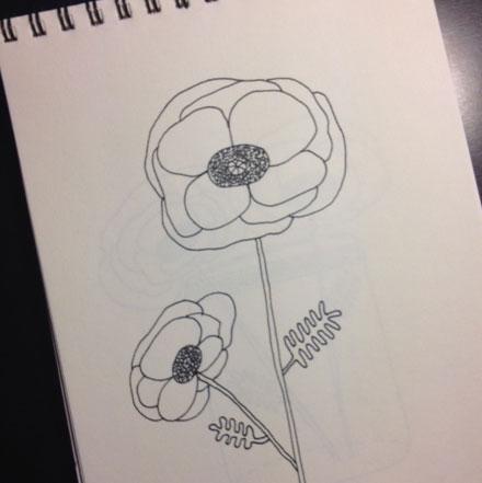gipsygraphics_doodle1