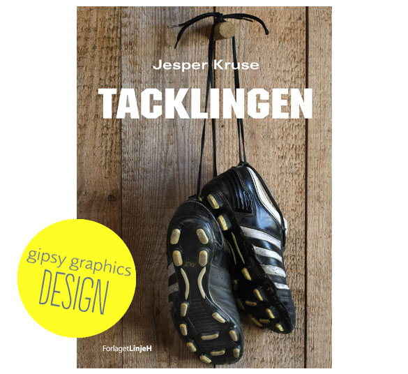 gipsygraphics_tacklingen