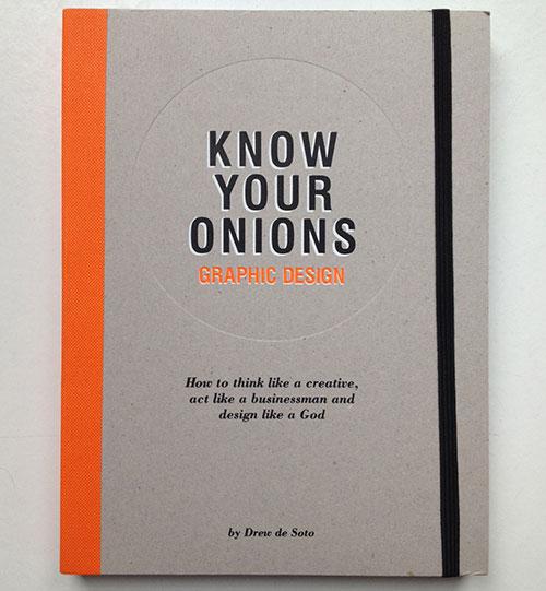gipsygraphics_Onions