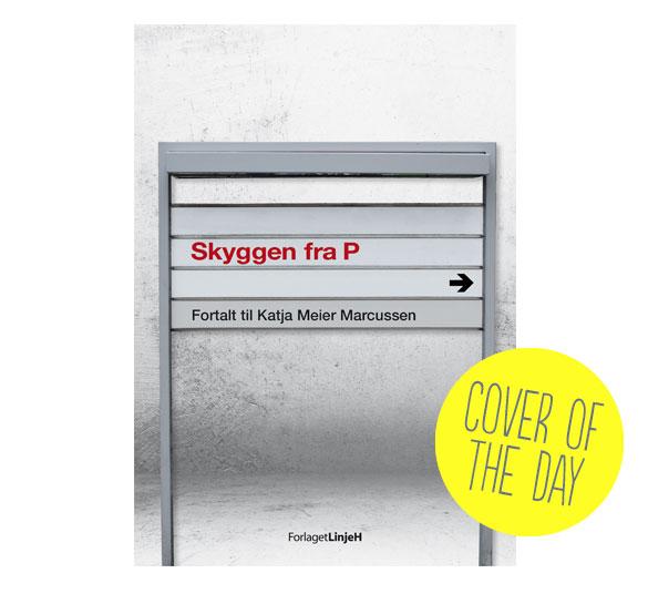 gipsygraphics_SkyggenFraP