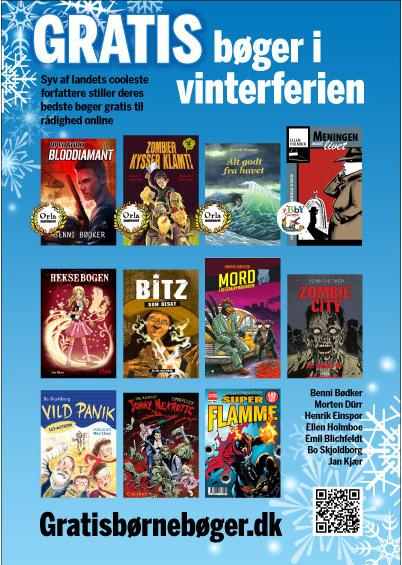 gipsygraphics_gratis-borneboger-vinterferien