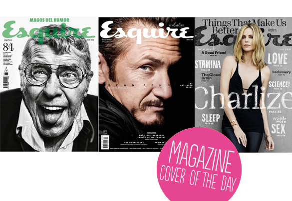 gipsygraphics_Magazin_Esquire
