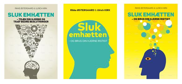 gipsygraphics_slukemhaetten_Skitser