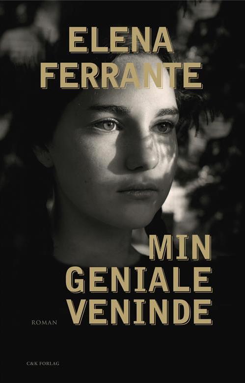 Ferrante_1_nlj