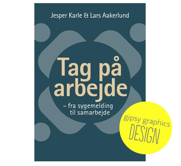 Tag_paa_arbejde-gipsygraphics