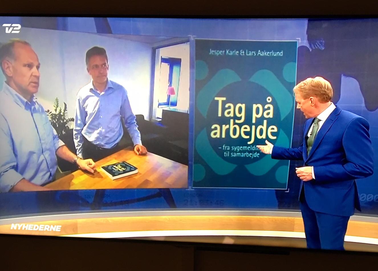 Tag_paa_arbejde_tv2