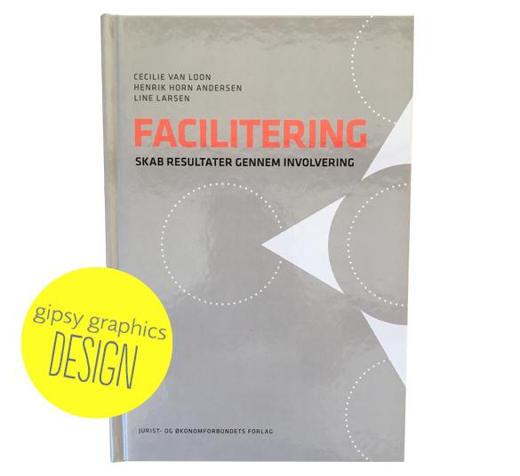 gipsygraphics_facilitering
