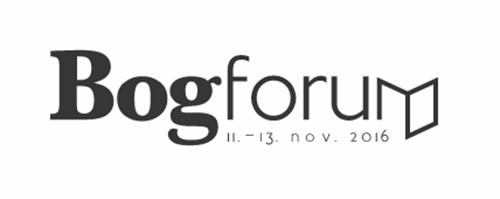 bogforum2016_